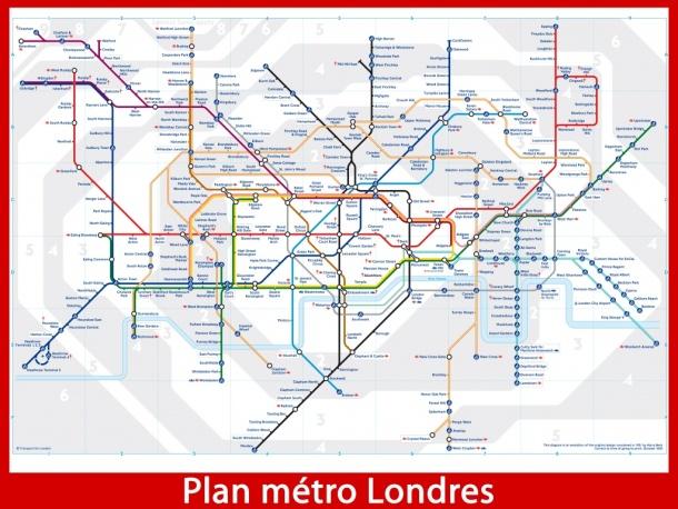 plan-metro-londres