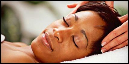 Massage-cuir-chevelu-news-afronya
