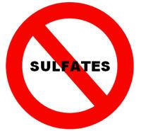 no_sulfates