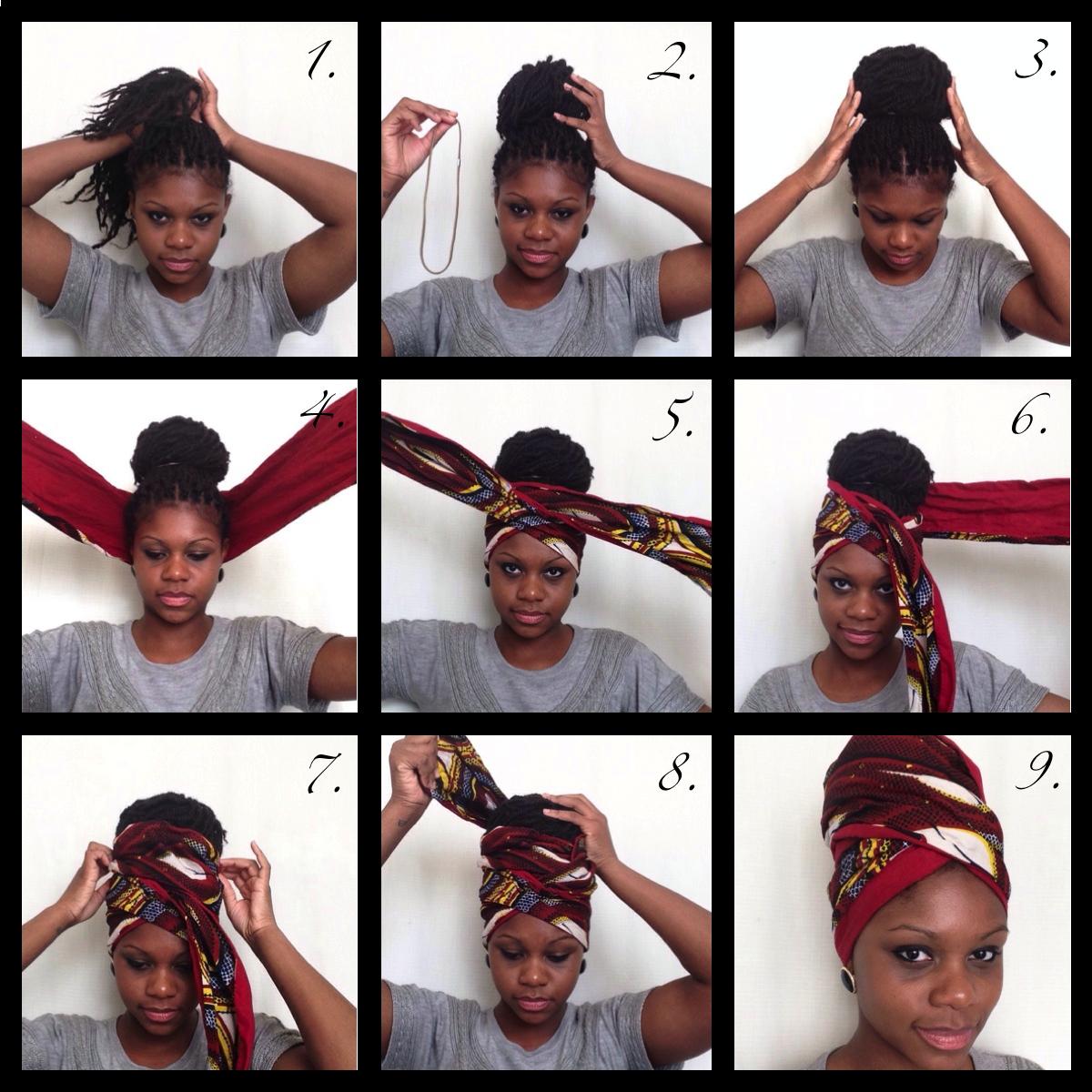 Site web coiffeur koehler coiffeur haguenau tarif noisy - Salon de coiffure afro noisy le grand ...