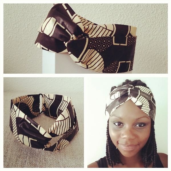 headbandcroisewax1