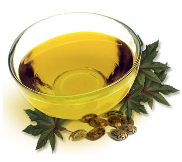 huile-de-ricin-bienfaits