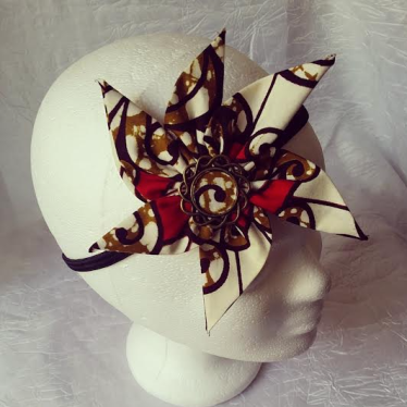 bandeau-fleur-wax-2