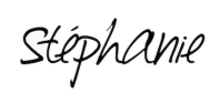 Stéphanie - Ebeni Diary