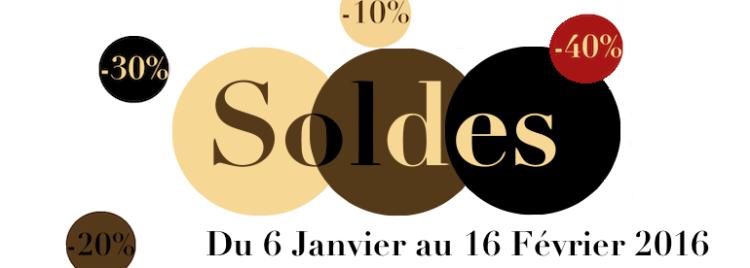 soldes-hiver-2016.png