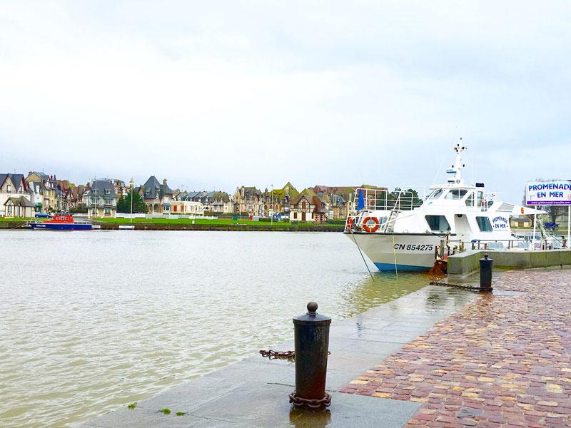 Trouille sur Mer - blog beauté & bien-être