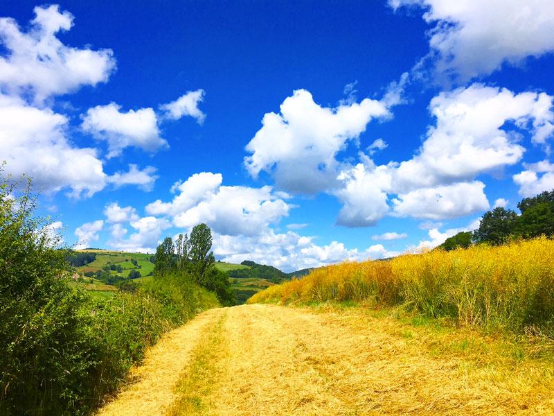 nuages auvergnat 1 - blog lifestyle et beauté