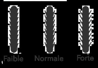 porosity1